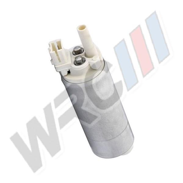 Ac Pumpa Ford Escort Orion 1 4 1 6 1 8 2 0 Wrc Auto Webshop Ac